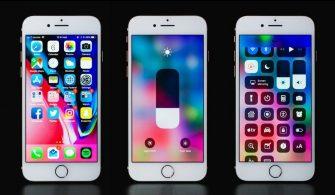 iOS-11-iPhone-8-2