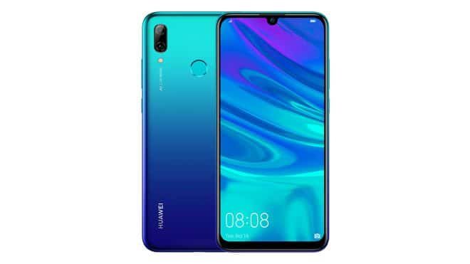 Huawei-P-Smart-2020 Other