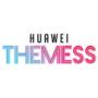 Huawei Themess