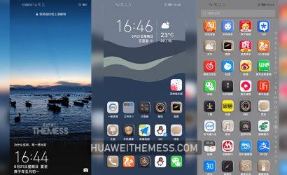 luxury-texture-emui-10-theme-410x250 EMUI 10/10.1